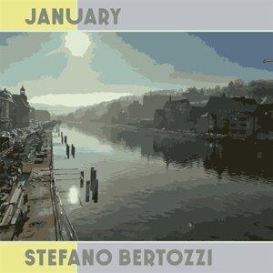Stefano Bertozzi Foto artis