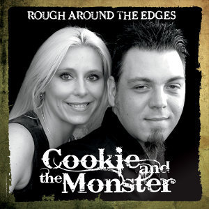 Cookie & the Monster Foto artis