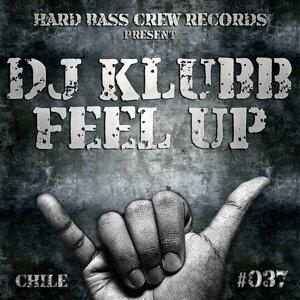 DJ Klubb Foto artis