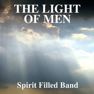 Spirit Filled Band Foto artis