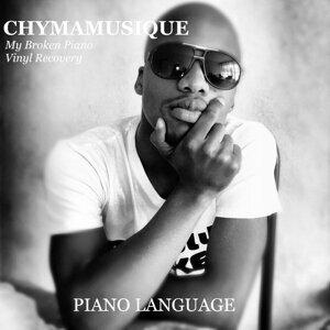 Chymamusiqe Foto artis