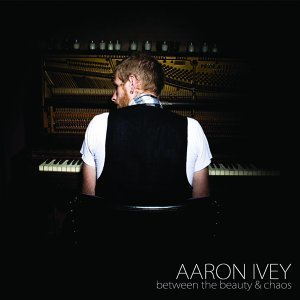 Aaron Ivey Foto artis