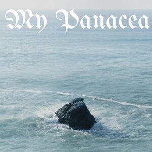 My Panacea Foto artis