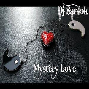 DJ Sanlok Foto artis