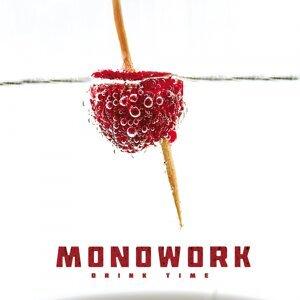 Monowork Foto artis