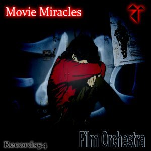 Movie Miracles Foto artis