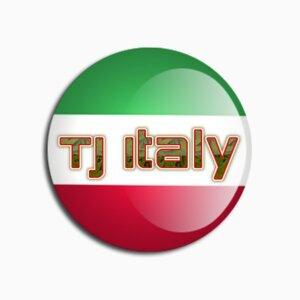 Tj Italy Foto artis