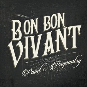 Bon Bon Vivant Foto artis