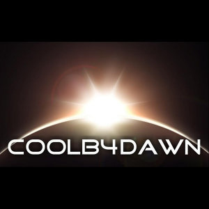 CoolB4Dawn Foto artis