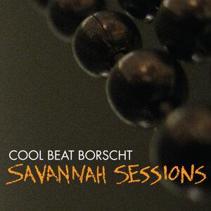 Cool Beat Borscht Foto artis