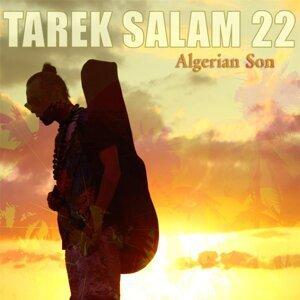 Tarek Salam 22 Foto artis