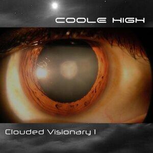 Coole High Foto artis