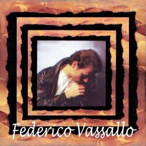 Federico Vassallo Foto artis