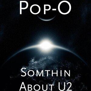Pop-O Foto artis