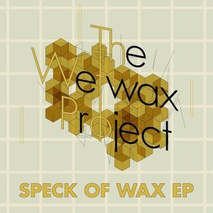 The Wetwax Project Foto artis