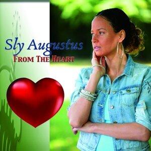 Sly Augustus Foto artis