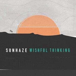 Sunhaze Foto artis