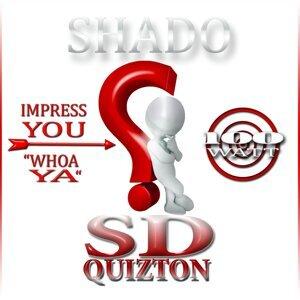 Shado Sdquizton Foto artis