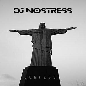 DJ NoStress Foto artis