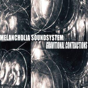 Melancholia Soundsystem Foto artis
