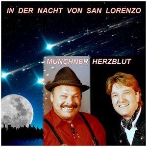 Münchner Herzblut Foto artis