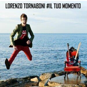 Lorenzo Tornaboni Foto artis