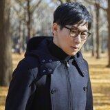 品冠 (Victor Wong)