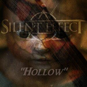 Silent Effect Foto artis