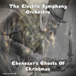 The Electric Symphony Orchestra Foto artis
