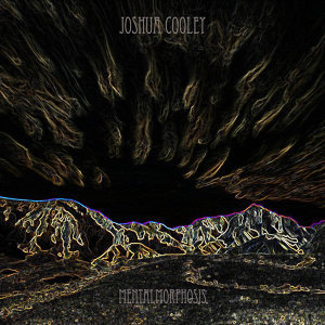 Joshua Cooley Foto artis