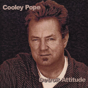 Cooley Pope Foto artis