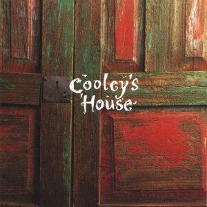 Cooley's House Foto artis