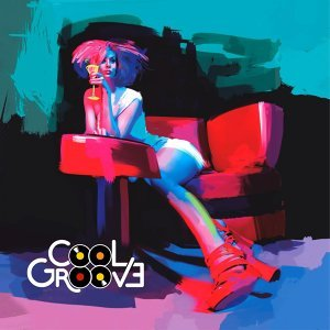 Cool Groove Foto artis