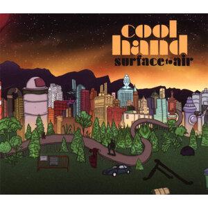 Cool Hand Foto artis