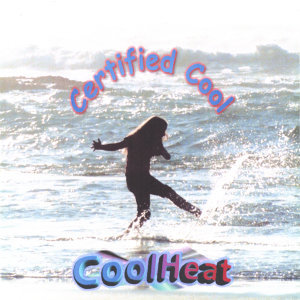 CoolHeat Foto artis