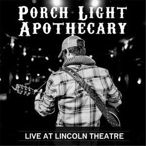 Porch Light Apothecary Foto artis