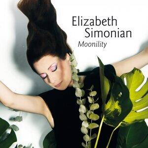 Elizabeth Simonian Foto artis