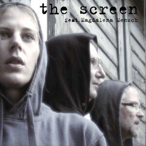 The Screen Foto artis