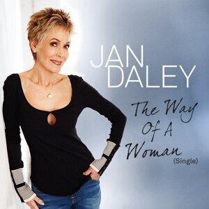 Jan Daley Foto artis