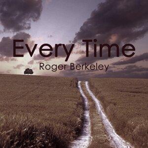 Roger Berkeley Foto artis