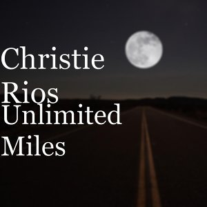 Christie Rios Foto artis
