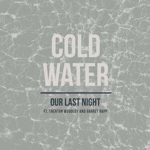 Our Last Night feat. Trenton Woodley & Garret Rapp Foto artis