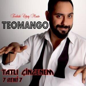 Teomango Foto artis