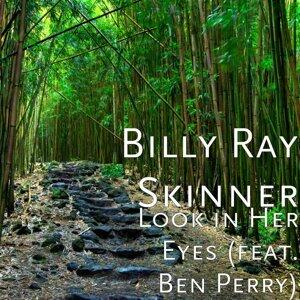 Billy Ray Skinner Foto artis