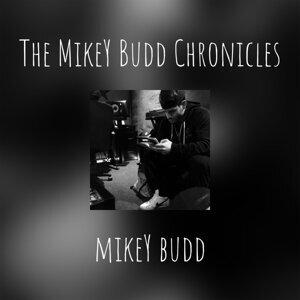 mikeY Budd Foto artis