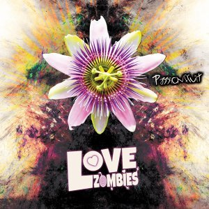 Love Zombies Foto artis