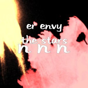 Er Envy the Stars Foto artis