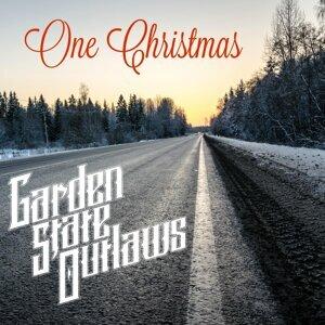 Garden State Outlaws Foto artis