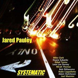 Jared Pauley Foto artis