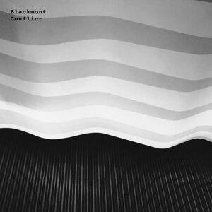 Blackmont Foto artis
